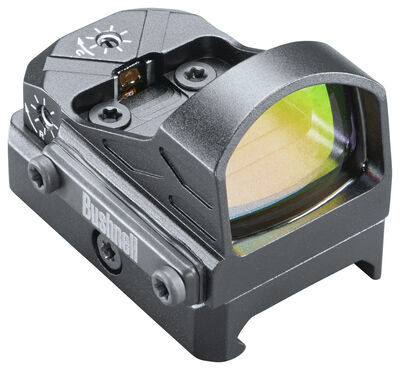 Advance Reflex Sight