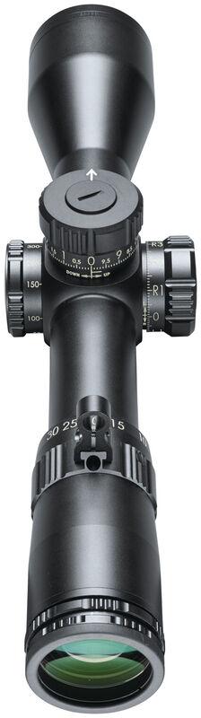Elite Tactical XRS II 4.5-30x50 Riflescope Black