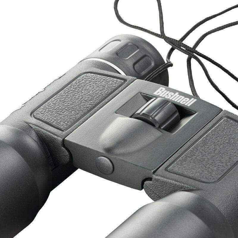 PowerView Roof Mid-Size Binoculars 16x32