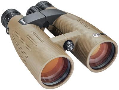 Forge™ 15x56 Binoculars