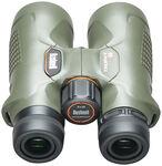 Trophy® Xtreme Roof Prism Binoculars 8x56