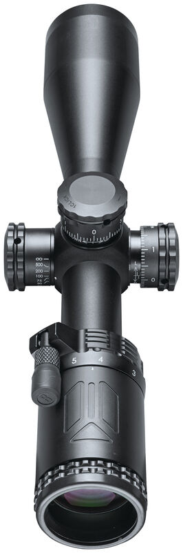 3-12x40 AR Optics® Riflescope