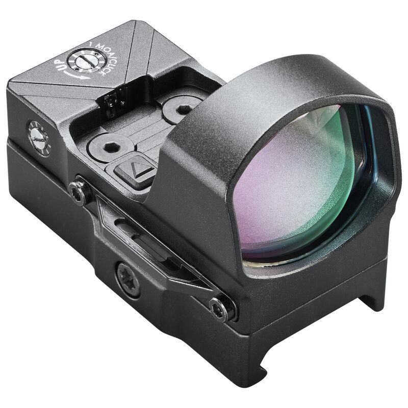 AR Optics Red Dot First Strike 2.0 Reflex Sight