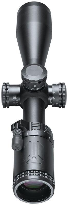 3-12x40 AR Optics Riflescope