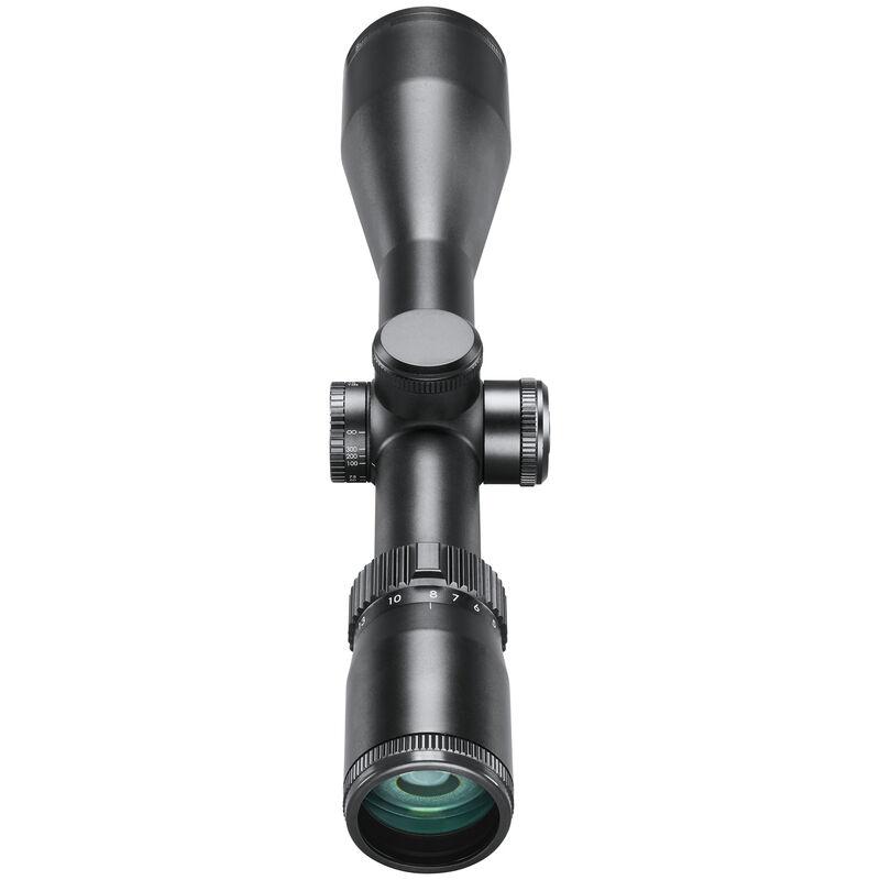 Elite 4500 4X 4-16x50 Riflescope Multi-X