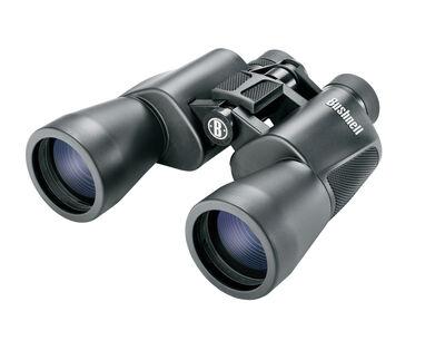 PowerView 12X50 Binocular
