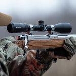 Prime 3-9x40 Riflescope