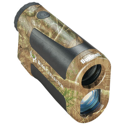 Bone Collector 850 LRF Realtree Edge