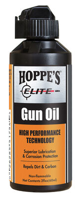 Elite® Gun Oil