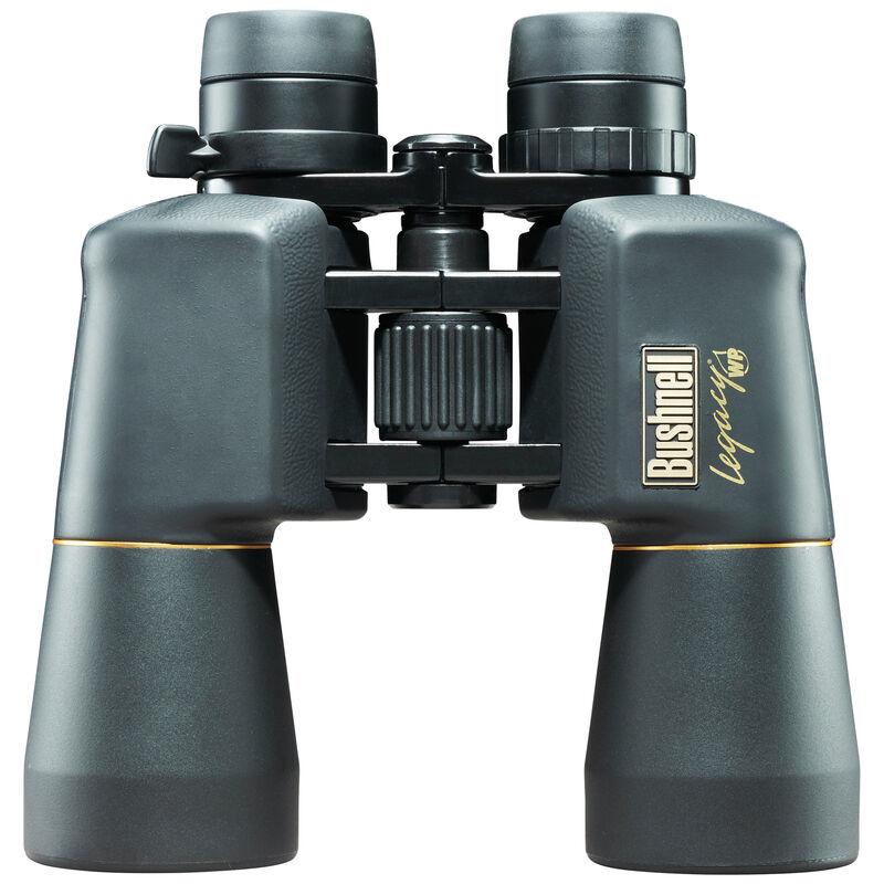 Legacy® WP 10-22x50 Binocular