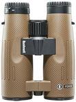 Forge 10x42 Binoculars