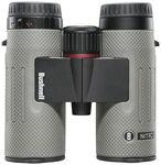 Nitro Binoculars 10x36