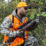 Banner® 3-9x40 Riflescope Circle-X Riflescope