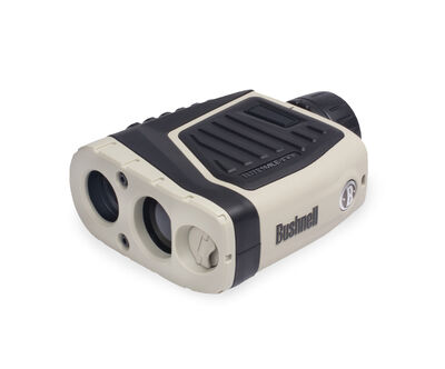 Elite® 1 Mile ARC Laser Rangefinder