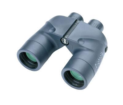 Marine Porro Prism Binoculars 7x50