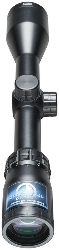 Banner® 3-9x40 Riflescope