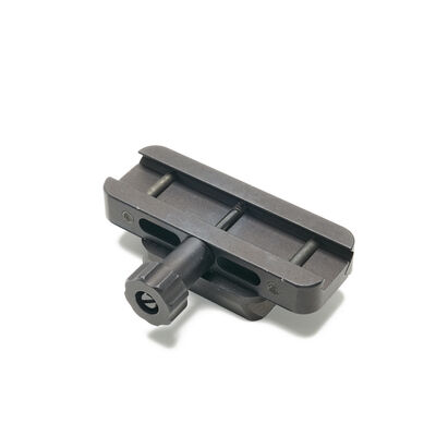Picatinny Tripod Adapter