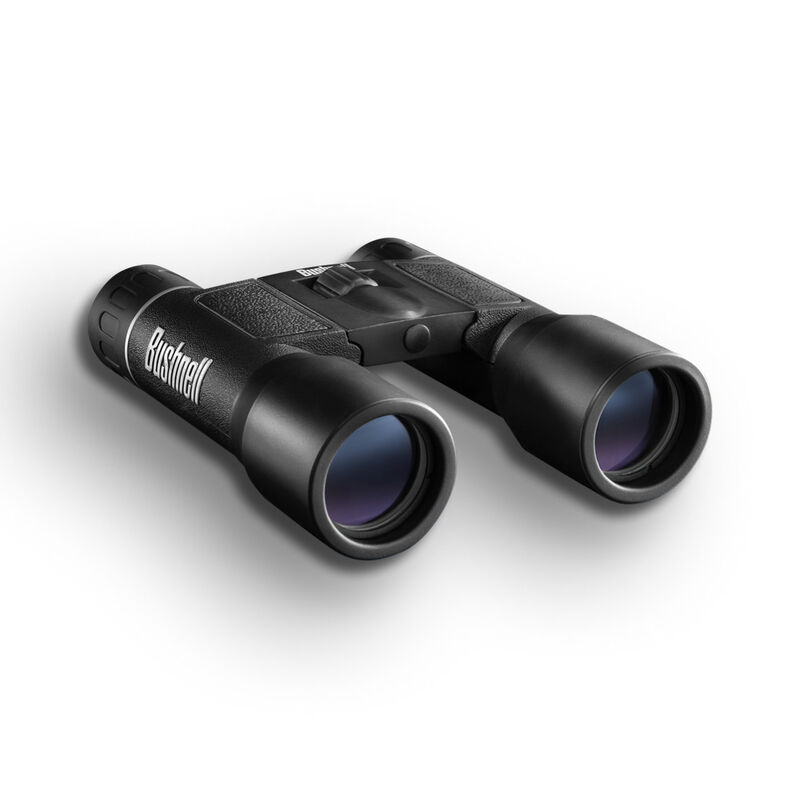 PowerView Roof Mid-Size Binoculars 16x32