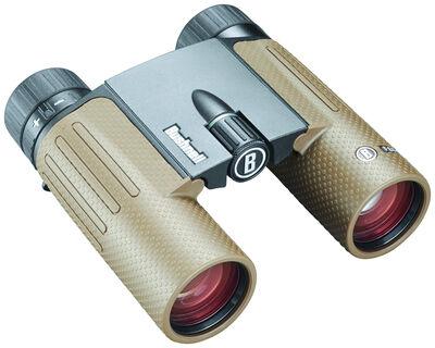 Forge 10x30 Binoculars