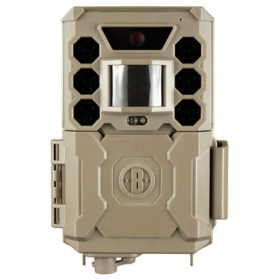 Core No Glow Trail Camera