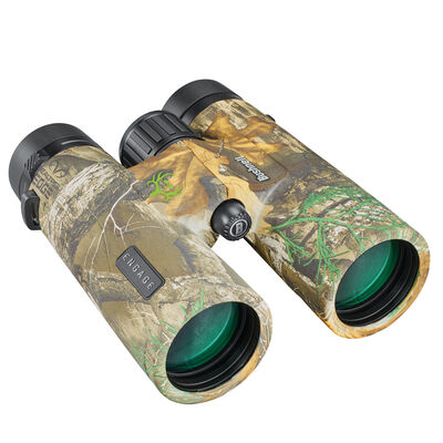 Engage X 10x42 Binoculars Real Tree