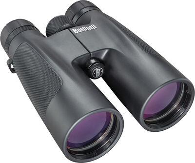 PowerView Roof Binoculars 10X42