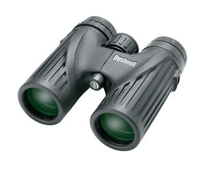 10x42 Legend Ultra HD Roof Prism Binoculars