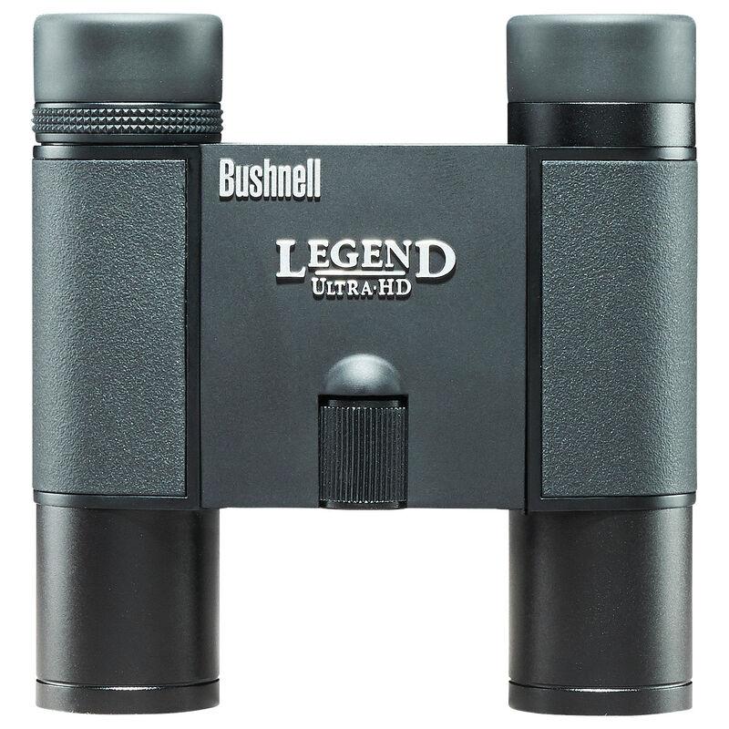 Legend® Ultra HD Compact Binocular