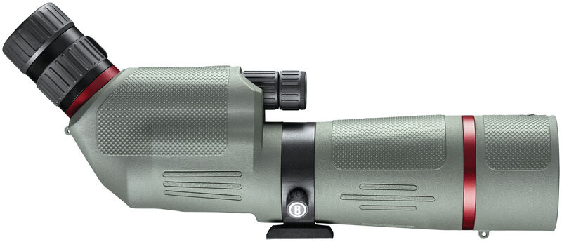 20-60x65 Nitro Spotting Scope