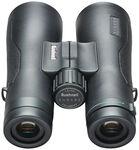 Engage 12x50 Binoculars