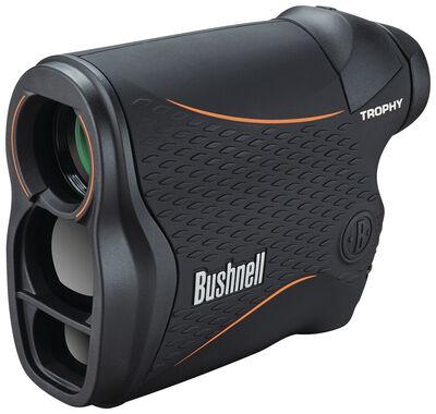 Trophy Laser Rangefinder