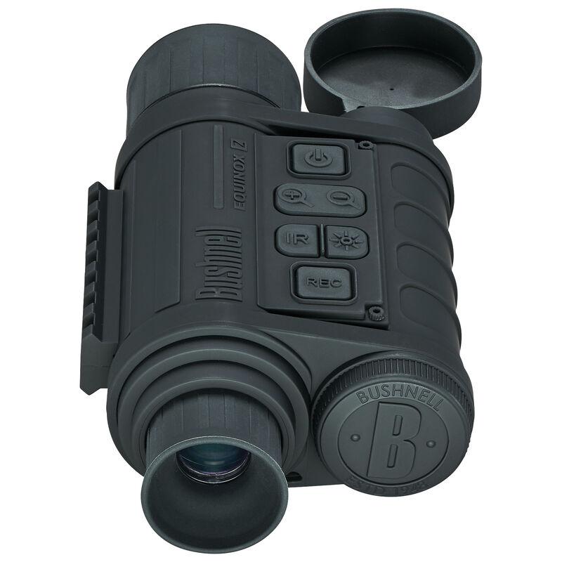Equinox™ Z Night Vision Monocular 4.5x40