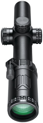 AR Optics 1-8x24 Riflescope