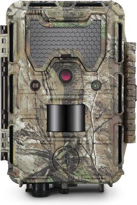 Trophy Cam HD Aggressor No-Glow