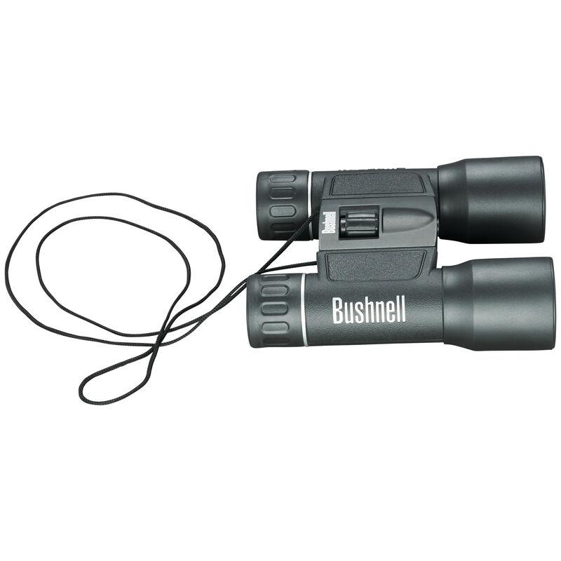 PowerView® Roof Mid-Size Binoculars 16x32