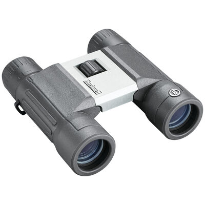 Powerview 2 10x25 Binoculars
