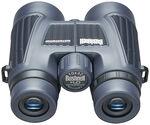 H2O 10x42 Binocular