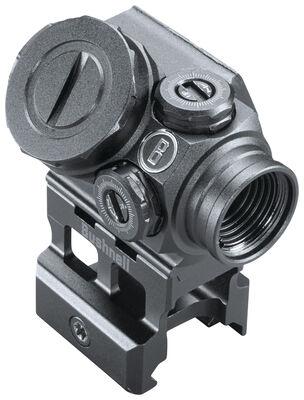 Lil P 1x Prism Tac Optics Red Dot Sight