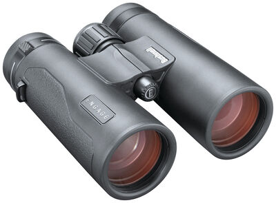 Engage DX 10x42 Binoculars