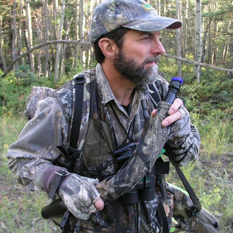 Buy Terminator Elk System Elk Call Primos Hunting A simple twist of the call lets. terminator elk system elk call