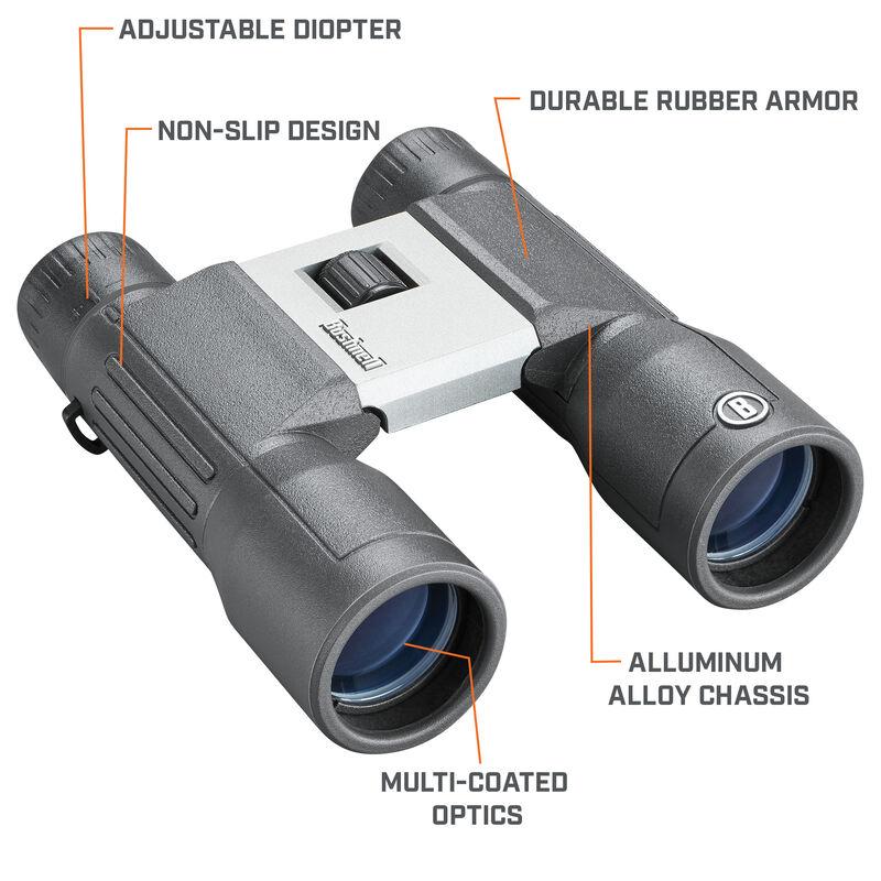 Powerview 2 16x32 Binoculars