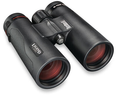 Legend L Series Roof Prism Binoculars 10x42