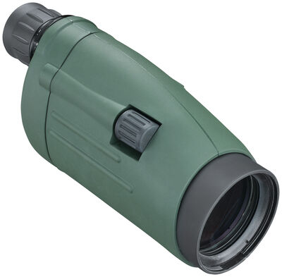 Sentry® Spotting Scope 12-36x50