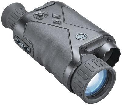 Equinox Z2 Night Vision 4.5x40 Monocular