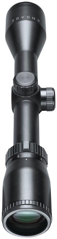 Engage 3-9x40 Riflescope