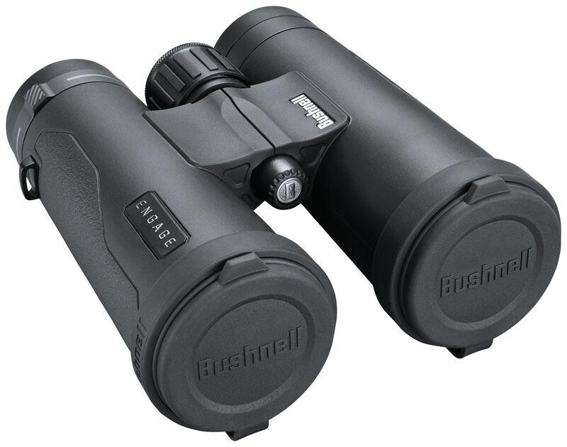 Engage EDX 10x42 Binoculars