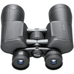 Powerview 2 12x50 Binoculars