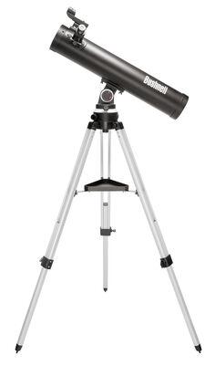 Voyager Telescope