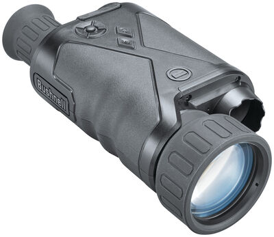 Equinox Z2 Night Vision 6x50 Monocular