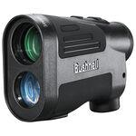 Prime 1800 6x24 Laser Rangefinder